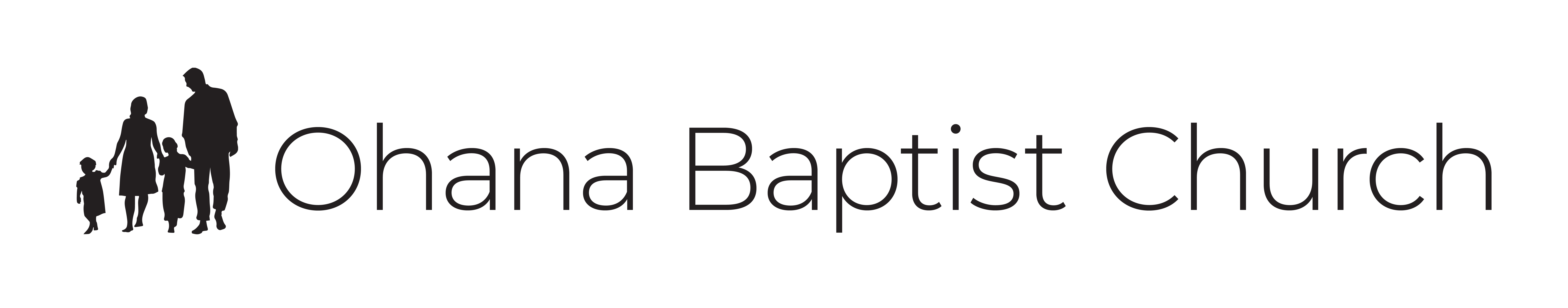 Ohana Baptist Church